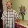 Игорь Семенков, 52, г.Себеж