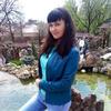 Наталия, 35, г.Ростов-на-Дону