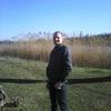Константин, 27, Макіївка