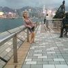 Irina, 43, г.Бангкок