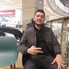 Худайшукур Раджапбаев, 23, г.Ростов-на-Дону