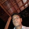 jaladhar mohanty, 33, г.Katakalon