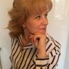 Светлана, 45, г.Орел