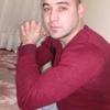 Тимур, 32, г.Худжанд