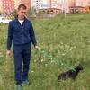 Дмитрий Аленцын, 36, г.Пенза