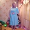 Натали, 41, г.Краснодар