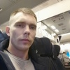 Витек, 31, г.Хабаровск