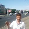 Владимир Беломестнов, 46, г.Самара