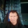 Алексей, 41, г.Находка (Приморский край)