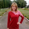 Богдана, 24, г.Демидовка