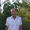 Григорий, 61, Пологи
