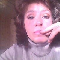 Елена, 46 лет, Водолей, Нижний Новгород