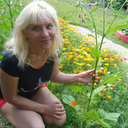 Виктория 42 года (Овен) Камышин