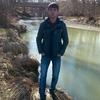 Юрий, 29, г.Краснодар