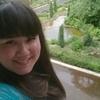 Курмангалиева Эльвира, 25, г.Мокроус