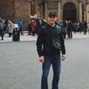 Denis, 23, г.Вроцлав