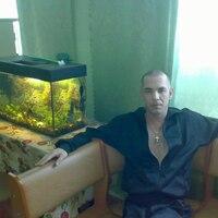 Эдуард, 39 лет, Скорпион, Йошкар-Ола