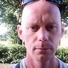 viktor, 37, Glazov