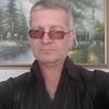 Дима, 48, г.Николаевск-на-Амуре
