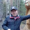 Евгений, 60, г.Набережные Челны
