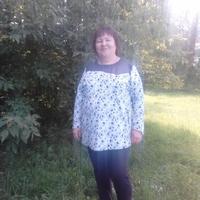 Татьяна, 51 год, Лев, Москва