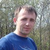 Evgen, 34, Schokino