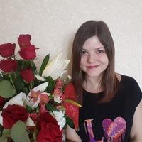 Натали, 34 года, Овен, Барнаул