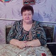 Наталья 71 Элиста