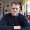 Denis, 38, г.Павлодар