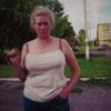 анна, 35, г.Досчатое