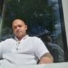 Roland, 39, г.Таллин