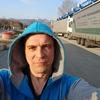 Николай, 48, Первомайськ