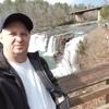Jeff Vincent, 30, г.Маунт Лорел