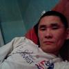 Mitya Tretyakov, 31, Krasnoyarsk