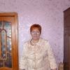 Наташа, 63, г.Харьков