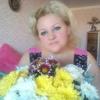 Елена, 37, г.Орск