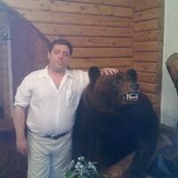 Юрий, 54 года, Скорпион, Омск