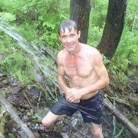 Валерий, 45 лет, Стрелец, Красноярск