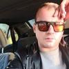 Евгений, 34, г.Братислава