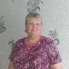 Надежда, 68, г.Екатеринбург
