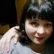 Надежда 47 лет (Дева) Тогучин