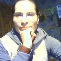 Александра, 33 года, Рак, Иркутск