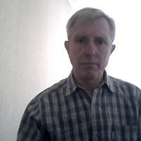 Сергей, 65 лет, Весы, Смоленск