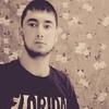 SHOHRUX, 23, г.Уфа