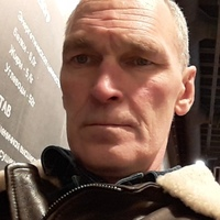 Sergei, 47 лет, Водолей, Санкт-Петербург