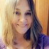 Darlene, 39, New York