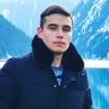 Дмитрий, 18, г.Алматы́