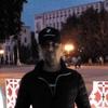 Данил, 37, г.Кривой Рог