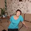 Римма, 57, г.Елабуга