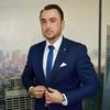 Сергей, 37, г.Челябинск